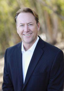 Doug Riffenburgh
