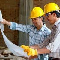Construction guy
