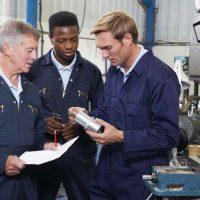 Manufacturing adobe (2)